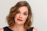 Ruth Wilson picture G767629