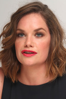 Ruth Wilson picture G767630