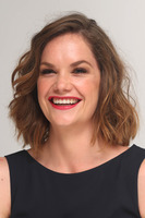 Ruth Wilson picture G767631