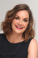Ruth Wilson picture G767632