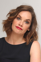 Ruth Wilson picture G767633
