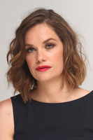 Ruth Wilson picture G767634