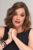 Ruth Wilson picture G767635