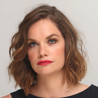 Ruth Wilson picture G767636