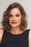 Ruth Wilson picture G767637
