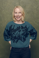 Amy Ryan picture G767768