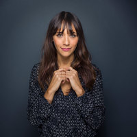 Rashida Jones picture G767799
