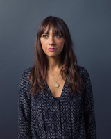 Rashida Jones picture G767802