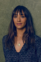 Rashida Jones picture G244145