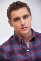 Dave Franco picture G767975