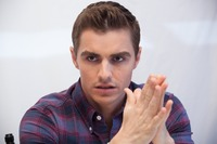 Dave Franco picture G767977
