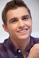 Dave Franco picture G767978