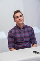 Dave Franco picture G767980