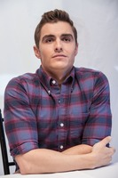 Dave Franco picture G767981