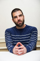 Zachary Quinto picture G767988