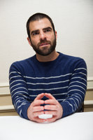 Zachary Quinto picture G767989