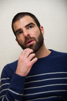 Zachary Quinto picture G767991