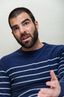 Zachary Quinto picture G767992