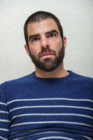 Zachary Quinto picture G767994