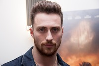 Aaron Taylor Johnson picture G768083