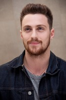 Aaron Taylor Johnson picture G768085