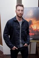 Aaron Taylor Johnson picture G768087