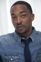 Anthony Mackie picture G768435