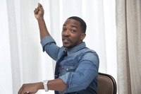Anthony Mackie picture G768437