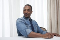 Anthony Mackie picture G768438