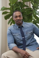 Anthony Mackie picture G768439