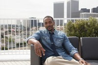 Anthony Mackie picture G768440