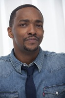 Anthony Mackie picture G768441