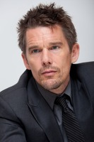 Ethan Hawke picture G768453
