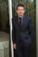 Ethan Hawke picture G768454
