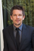 Ethan Hawke picture G768455