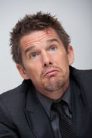 Ethan Hawke picture G768456