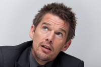 Ethan Hawke picture G768457