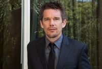 Ethan Hawke picture G496476