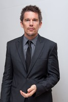 Ethan Hawke picture G496488