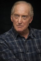 Charles Dance picture G768538