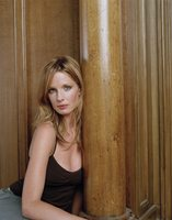 Kelly Reilly picture G768552