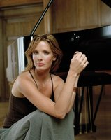 Kelly Reilly picture G768554