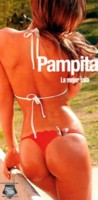 Pampita Gente picture G76856