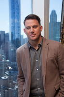 Channing Tatum picture G768633