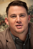 Channing Tatum picture G768638