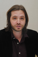 Aaron Stanford picture G768744
