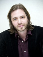 Aaron Stanford picture G768745
