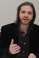 Aaron Stanford picture G768747