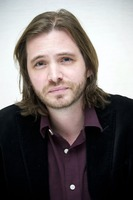 Aaron Stanford picture G768748