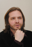 Aaron Stanford picture G768749